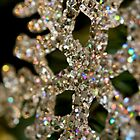 Sparkle by Yvonne Roberts