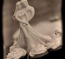 Love's Embrace by Fetzen Fotography