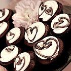 Cupcake Love by Fetzen Fotography