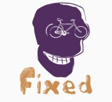 FIXED by nriccreative