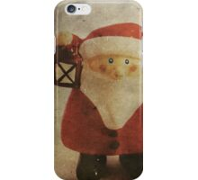 Looking for Rudy T-Shirt iPhone Case/Skin