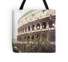 il colosseo -roma-Italy-_quando si parla di grandi monumenti --- Italy --4200 VISUALIZZ.  A GENNAIO 2013- featured italia 500+-RB EXPLORE 22 NOVEMBRE 2011--- Tote Bag