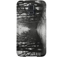 The Shortcut  Samsung Galaxy Case/Skin