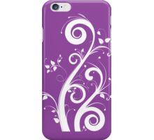 Renee's Case iPhone Case/Skin