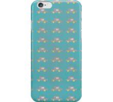 Autos iphone case iPhone Case/Skin