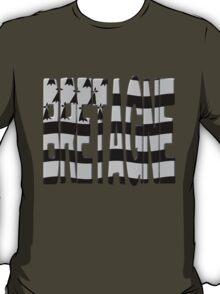 Brittany flag T-Shirt