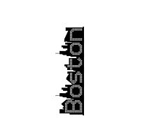 Boston by chiaraggamuffin