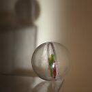 Balance © Vicki Ferrari Photography by Vicki Ferrari