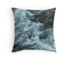 The Idea of Marriage (But Not Necessarily the Reality) Throw Pillow