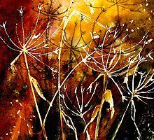 FireWorks.... by © Janis Zroback