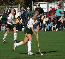110711 037 0 field hockey by crescenti