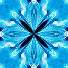 ~ Blue Rhapsody ~ by Alexandra  Lexx
