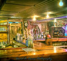 StoryInn Tavern by David Owens