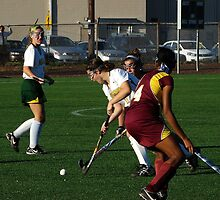 110711-317-0-field-hockey by crescenti