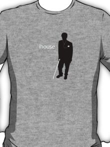 iHouse T-Shirt