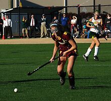 110711 329 0 field hockey by crescenti