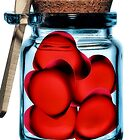 Jar Of Hearts by SuddenJim