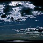 Infinite Sadness by Melissa Drummond