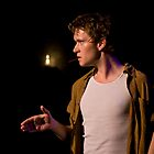 The Laramie Project-11 by ScaredylionFoto