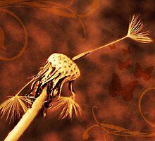 Singularity and Nature by Scott Mitchell