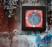 Nautica-2 by ScaredylionFoto