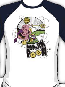 Majin Pooh T-Shirt