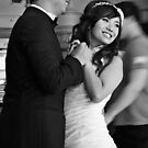 Wedding by Andrew  Makowiecki