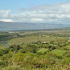 The Glen by PrestoConn