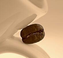 Kaffeezeit by Aviana