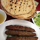 Yum Yum by PaulineC