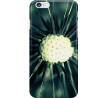 Dandelion- iPhone Case iPhone Case/Skin