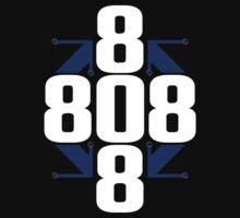 Arrows by 808LTD