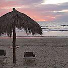 Some Beach by Dawne Olson