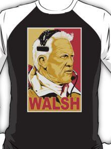 Bill Walsh: West Coast Genius T-Shirt