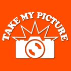 Take My Picture by John Celio