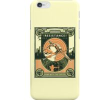 Odds in your Favor iPhone Case/Skin