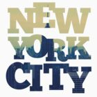 Empire State of NYC by Limited Apparel