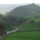 Parkhouse Hill & Glutton Dale by GreenPeak