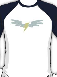 Wonderbolts logo T-Shirt