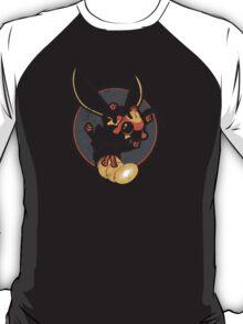 The Fighting Fireflies T-Shirt