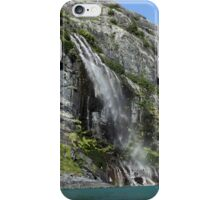 i Alaskan Shower iPhone Case/Skin