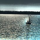 Sail Away by paradox0076
