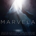 Marvela by Paul Lee
