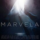 Marvela by Paul Lee