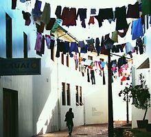 Hang them high by iamelmana