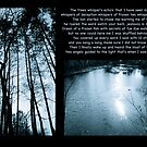 Whisper's by DreamCatcher/ Kyrah Barbette L Hale