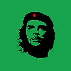 """Che"" by Chris-Cox"