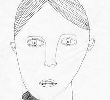 Proportion Face by MissWest