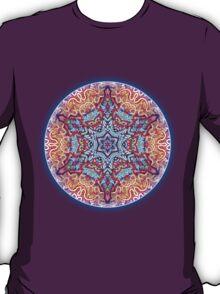 Daedalism T-Shirt