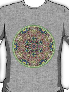 Pandamoniae T-Shirt